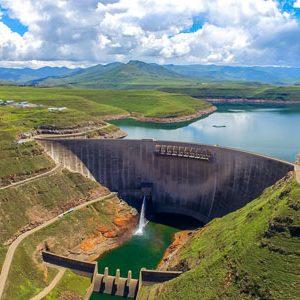 Water Management – HYDROC